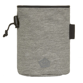 E9 Botte Chalkbag, grey